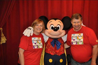 Disney 20141404