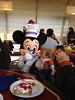 Disney 20141299