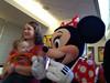 Disney 20141275