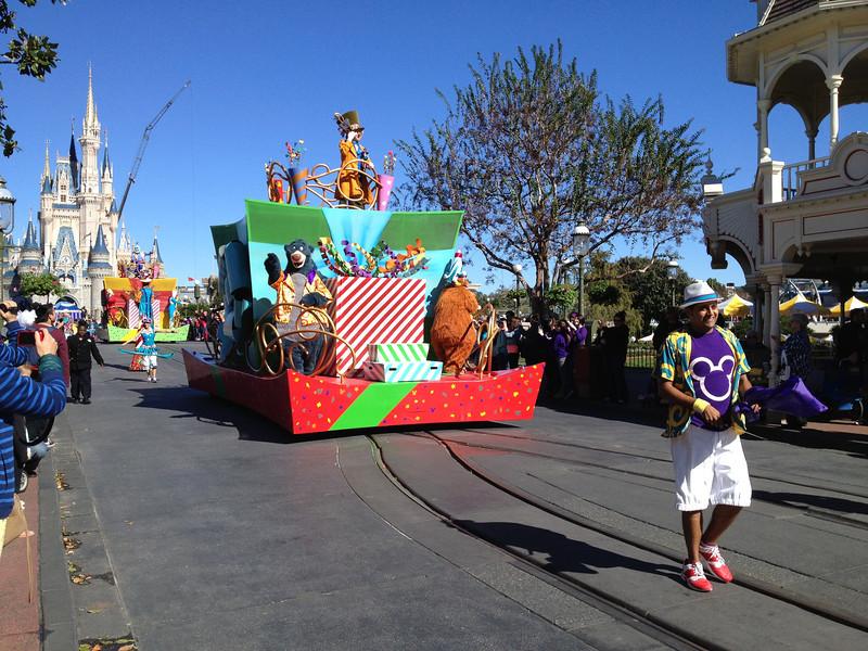 Disney 20140973