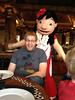Disney 20141106