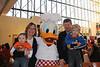 Disney 20141262