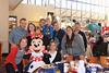 Disney 20141295