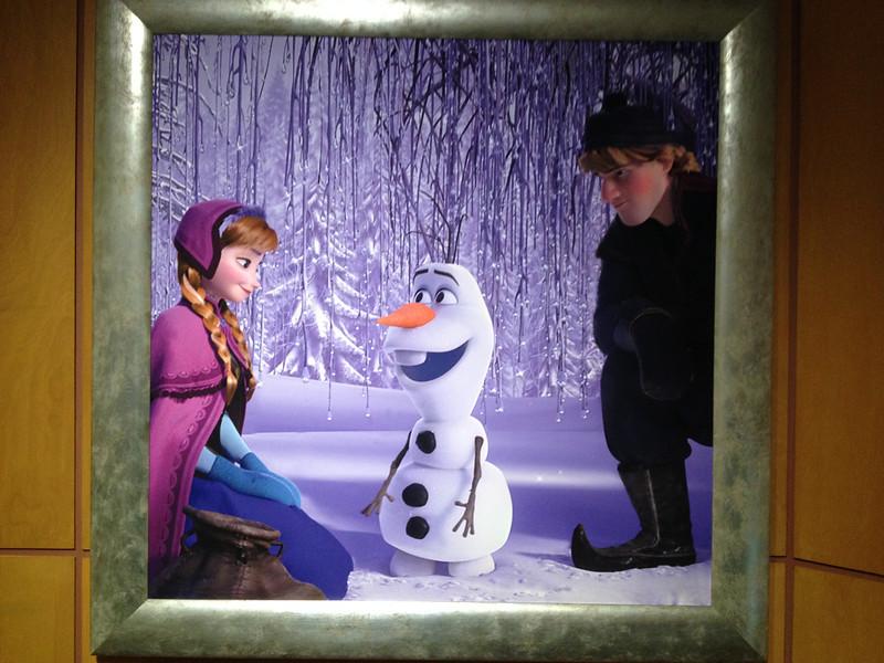 Disney 20141230