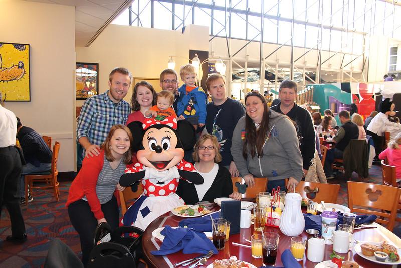 Disney 20141292
