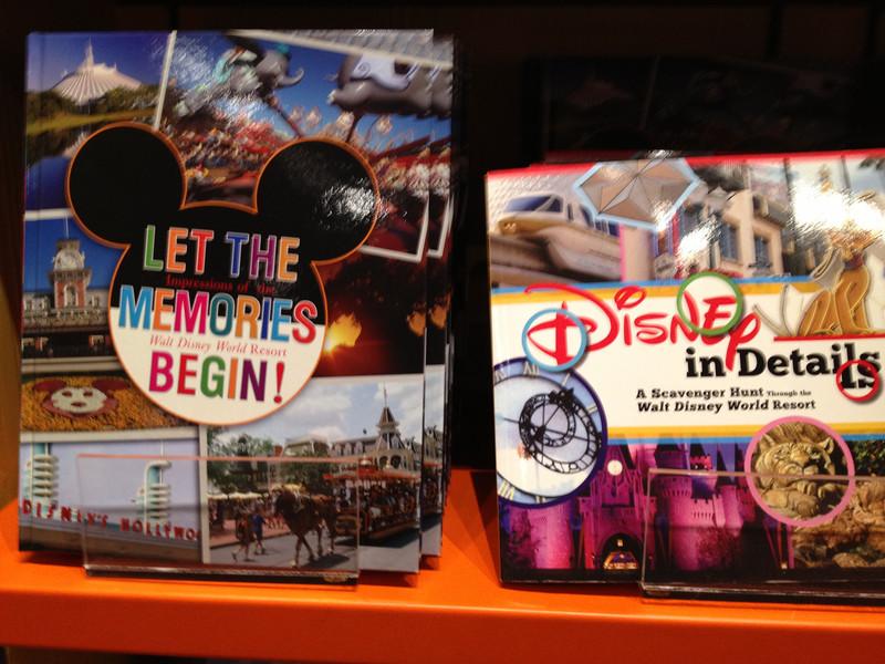 Disney 20140964