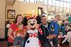 Disney 20141290