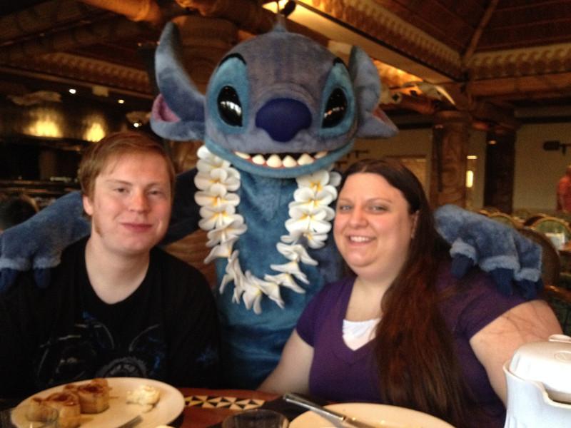 Disney 20141116