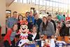Disney 20141294