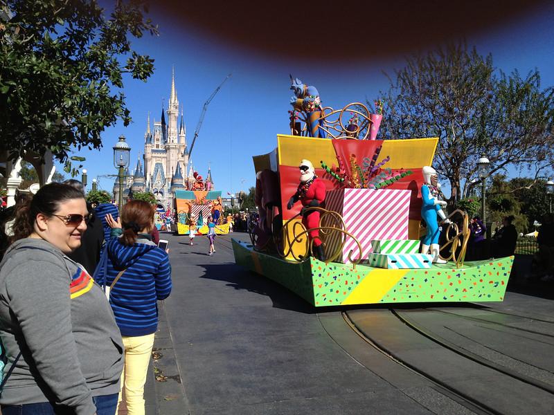 Disney 20140975