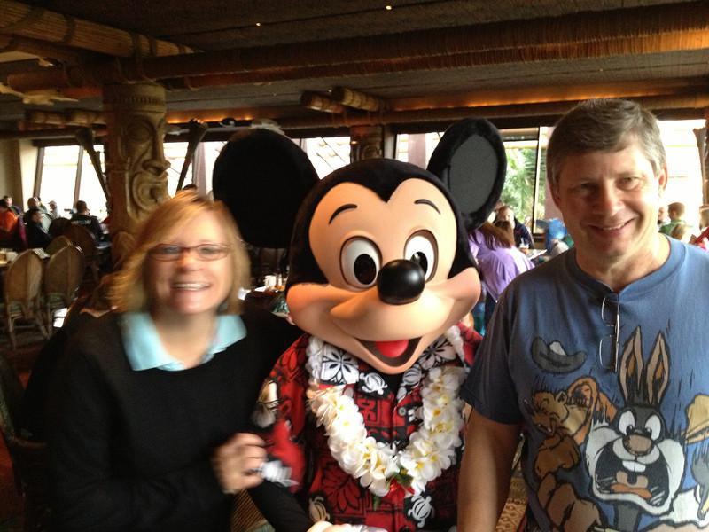 Disney 20141121