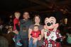 Disney 20141147