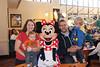 Disney 20141288