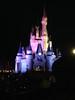 Disney 20140824