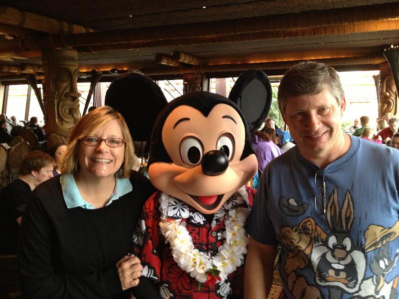 Disney 20141122