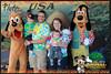 Disney 20141389