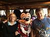 Disney 20141123