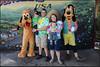 Disney 20141390