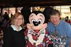 Disney 20141144