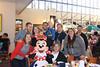 Disney 20141301