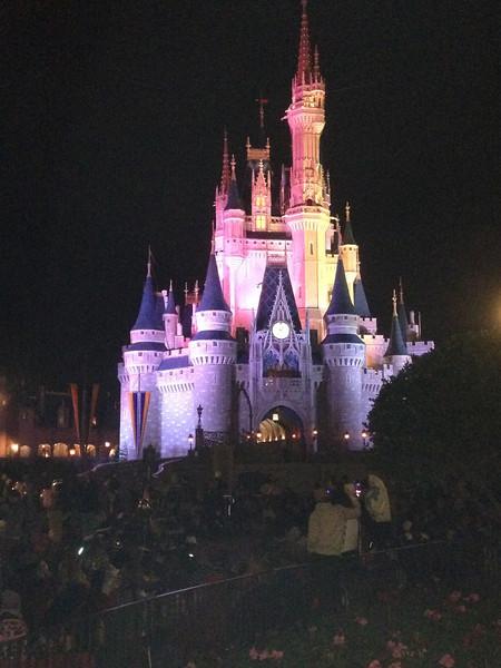 Disney 20140822