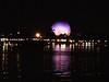 Disney 20140841