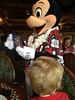 Disney 20141120