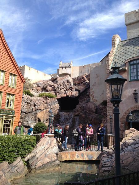 Disney 20141202