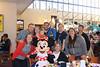 Disney 20141300