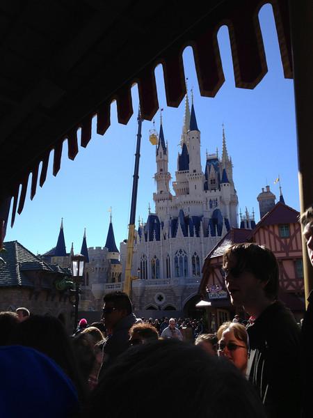 Disney 20141353