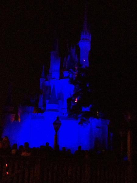 Disney 20141063