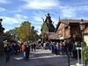 Disney 20141205