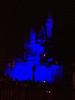 Disney 20141064