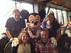 Disney 20141119