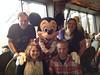 Disney 20141118