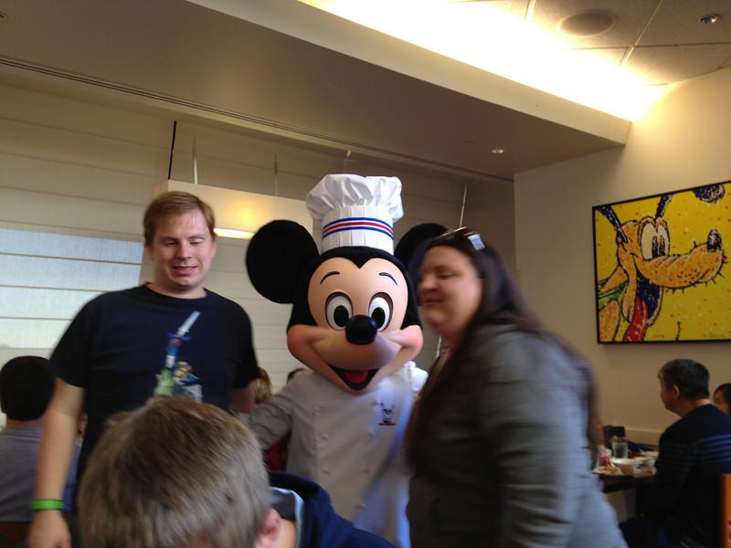 Disney 20141306