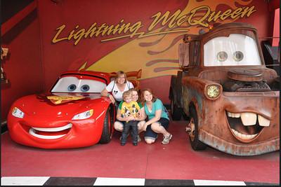 Disney 20141396