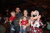 Disney 20141145