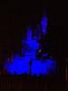 Disney 20141062
