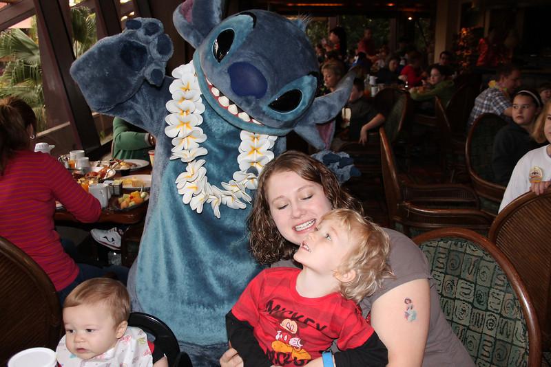 Disney 20141137