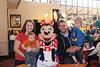 Disney 20141287