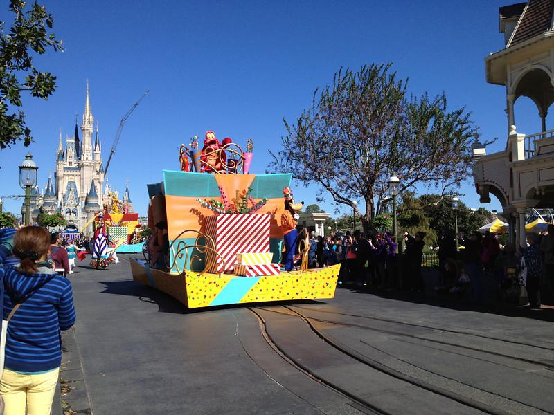 Disney 20140977