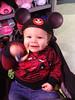 Disney 20141156