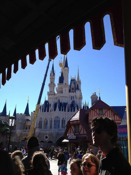 Disney 20141354