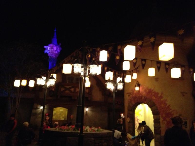 Disney 20141089