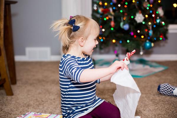 2017 Christmas-22
