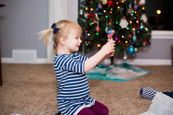 2017 Christmas-23