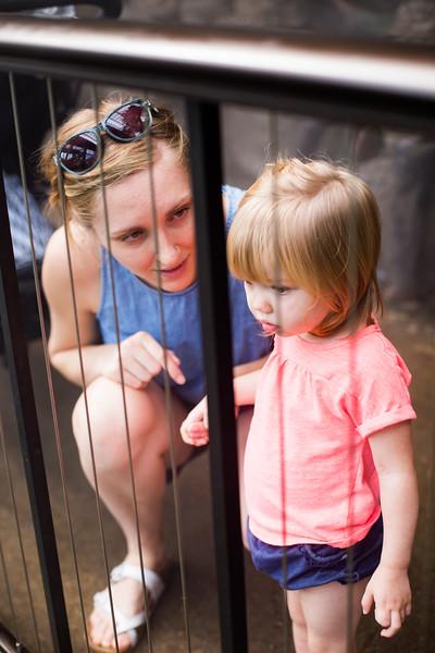 2018 Omaha Zoo 13