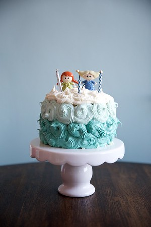 3rd Birthday-004
