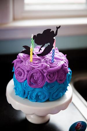4th Birthday Party-015
